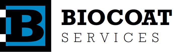 BioCoat Services